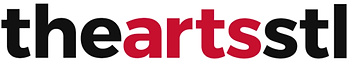 cropped-cropped-theartsstl_logo-e1501539
