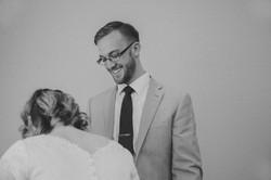 bridals, Utah wedding photographer