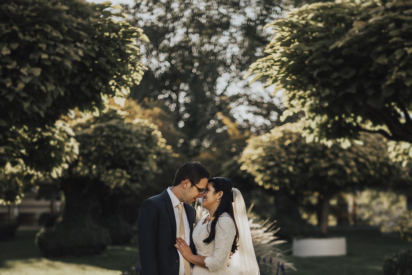 wedding, Utah wedding photographer