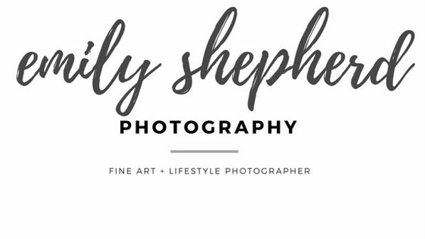 Emily Shepherd Photography, fine art, lifestyle, photographer, fine art photographer, lifestyle photographer, adventurous photorapher, everything photographer