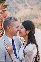 bridals, formals, enlopement photographer, photography, wedding photographer, couple photography, lifestyle photographer, fine art photographer
