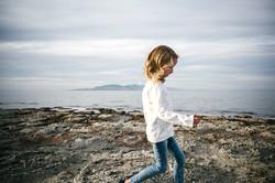 child, Utah family photographer