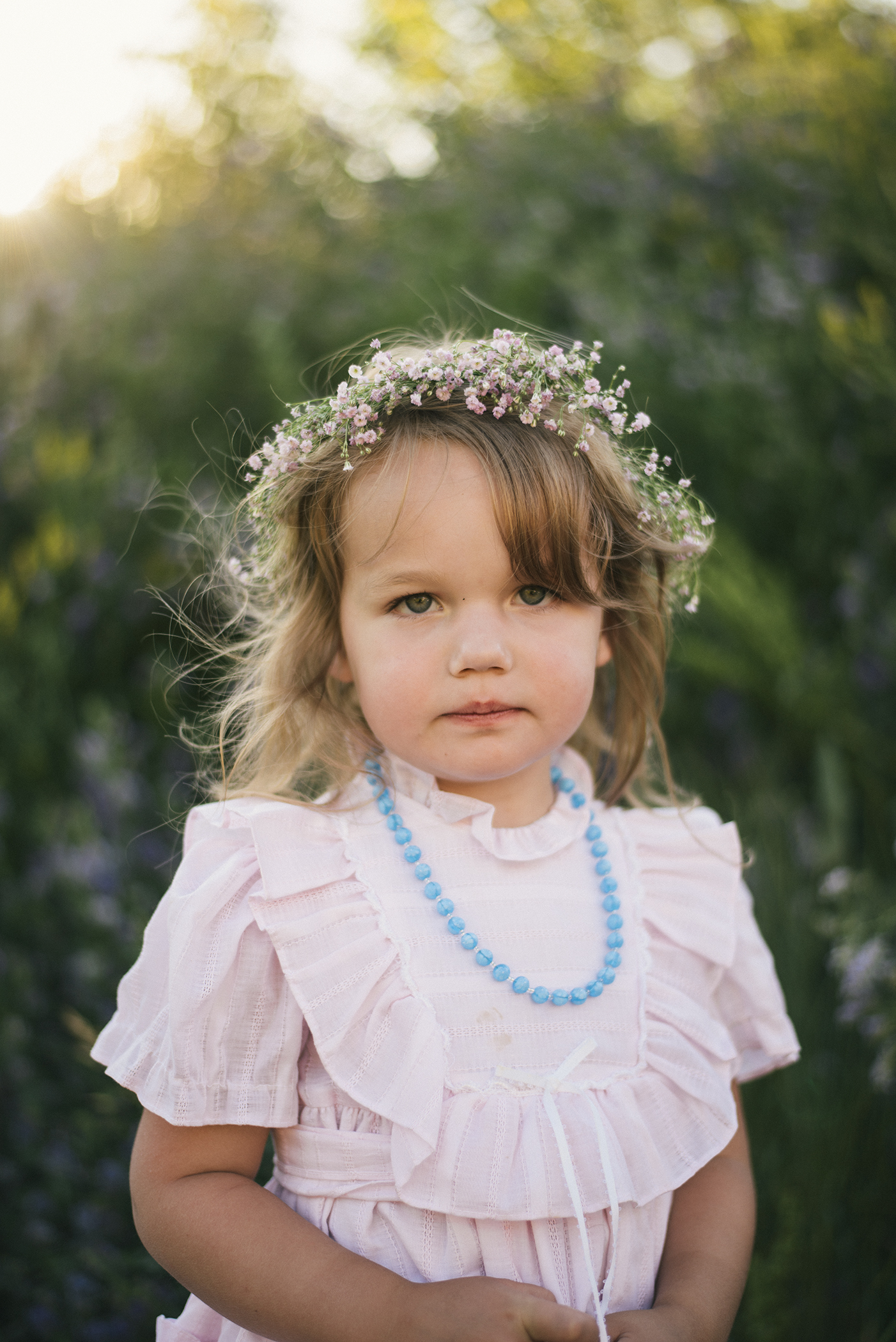 child, Utah portrait photographer