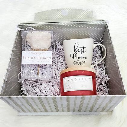 Masion Des Fleurs - Gift Box