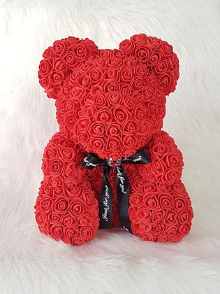 Flower Bears - Large (40cm)