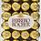 Thumbnail: Ferrero Rocher Chocolates