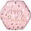 Thumbnail: Large Happy Birthday Balloon