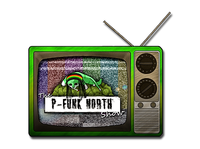 TV Logo.png
