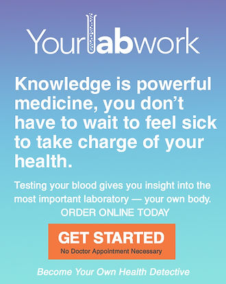yourlabwork-knowledge.jpg