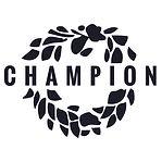 championlogo2012_300dpi.jpg