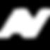 AV_Logo_White.png