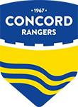 CONCORD_PRI_RGB_150.png