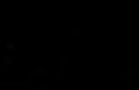 Sense Traxx Main Logo (Transparent).png