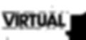 Defected Virtual Logo.png