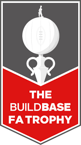 Buildbase_FA_Trophy.png