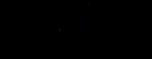 changing futures logo-1.webp