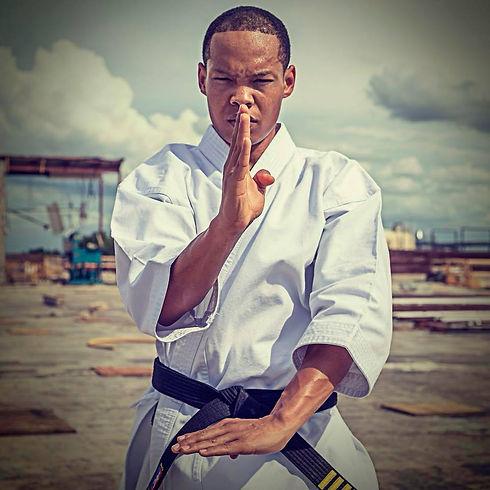 Best Kids Karate Austin, TX
