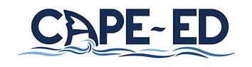 Cape-Ed Logo V1-01.png