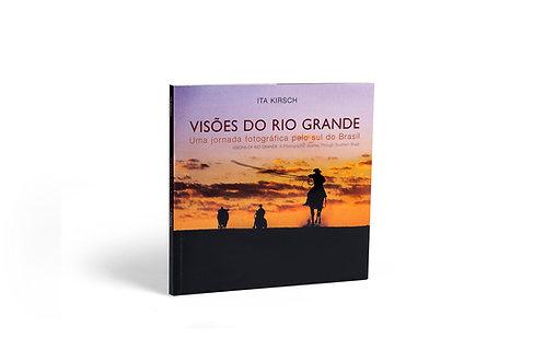 Visões do Rio Grande