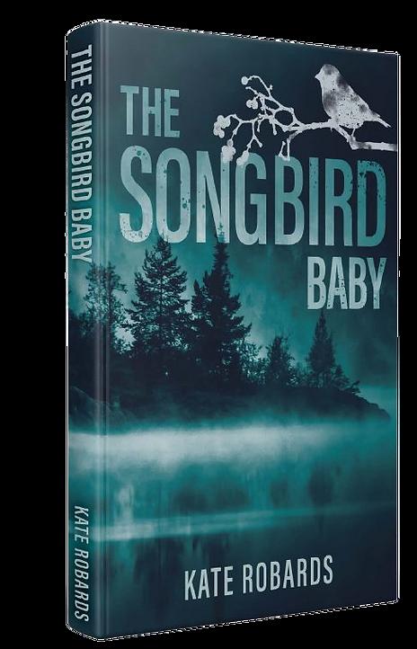 TheSongbirdBaby.png