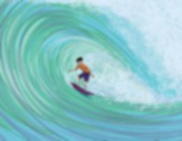 surf johnny.jpg