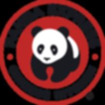 panda-express-logo.png