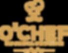 ochef_logo_230.png