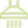 cooker-hood_icon2.png