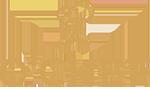ochef_logo.png