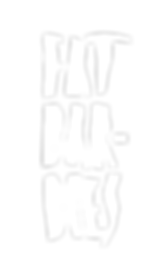 Logo Fat Barbies Vertical Blanco-01-01.p
