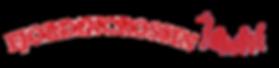 fjordin-logo-website_edited.png