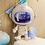 Thumbnail: TBS Foil - Astronaut Balloon
