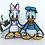 Thumbnail: TBS Foil - Donald Duck Foil Balloon