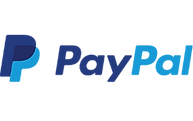 paypallogo-supplied-310x194.png