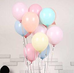 latexballoon.jpg