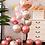 Thumbnail: TBS Balloon Stand Kit