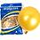 """Thumbnail: TBS Latex - Balloon 10"""""""