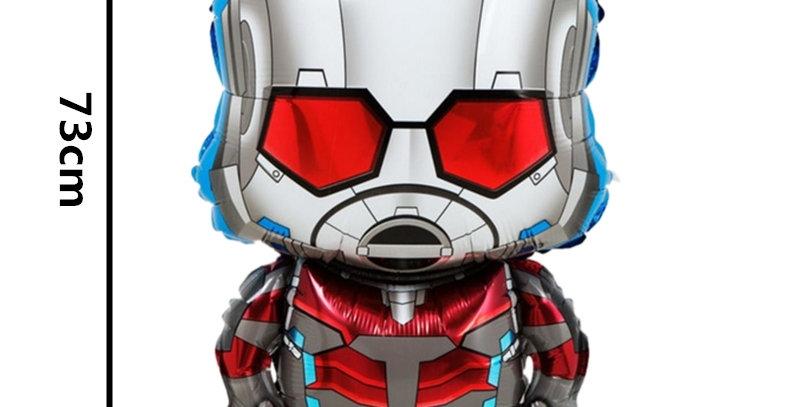 TBS Foil - Marvel Heroes Foil Balloon-Thor
