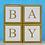 Thumbnail: TBS BABY Balloon Box