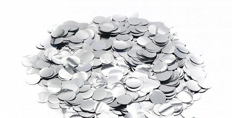 TBS Accessories_Confetti Silver