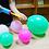 Thumbnail: TBS Balloon Hand Pump