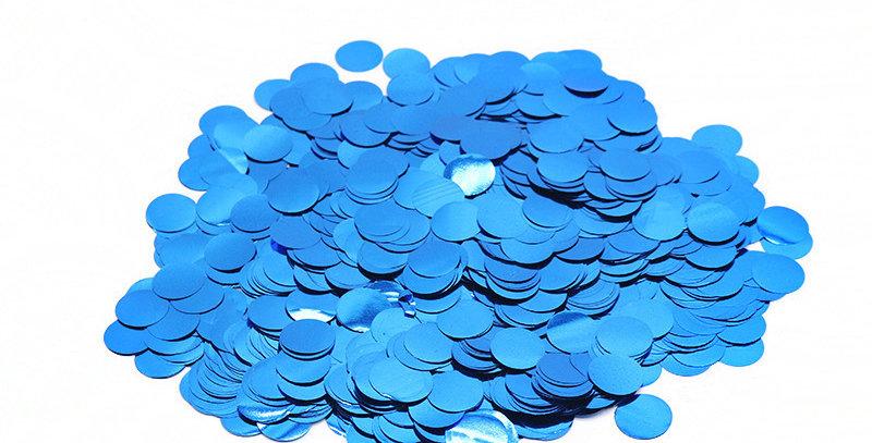 TBS Accessories_Confetti Blue