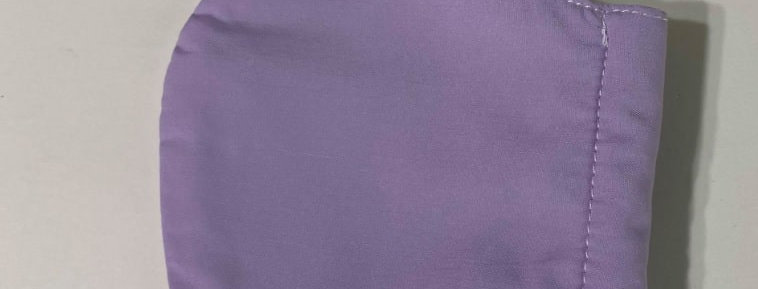 Essential Mask TNG Purple