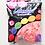 """Thumbnail: TBS Latex - Macaron Balloon 10"""""""