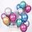 """Thumbnail: TBS Latex - Chrome Balloon 12"""""""