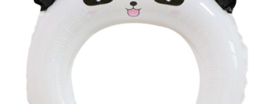 TBS Panda Headband Balloon