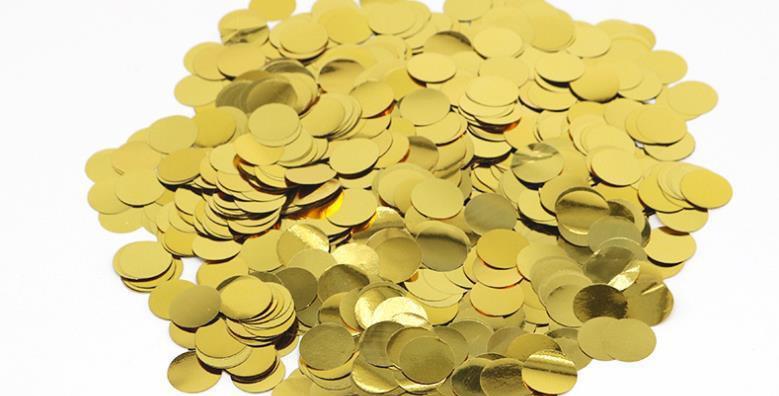 TBS Accessories_Confetti Gold