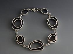 P1400839 bracelet web