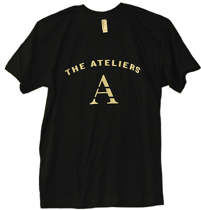 The Ateliers Classic T