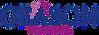 geason-logo.png
